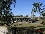 Kwazulu-Natal, CAMPERDOWN district, Rural (farm cemeteries)