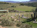 Western Cape, HEIDELBERG district, Rural (farm cemeteries)