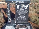 Northern Cape, NAMAQUALAND / NAMAKWALAND district, Rural (farm cemeteries)