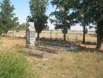 Free State, WESSELSBRON district, Rural (farm cemeteries)