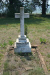 Kwazulu-Natal, MOUNT CURRIE district, Rural (farm cemeteries)