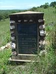 3. Names of people who erected the Piet Retief monument